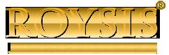 Roysis Jeweler System